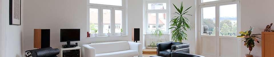 Fensterkalkulator